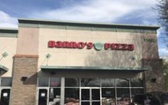 Is Barro's pizza overrated or underrated?