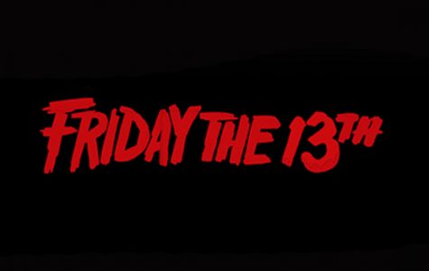 13 Scary Movies to Watch on Friday the 13th