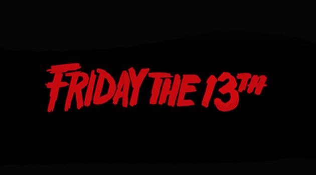 13+Scary+Movies+to+Watch+on+Friday+the+13th