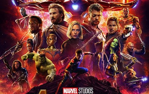 Avengers Infinity War: Forget everything you thought you knew