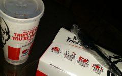 KFC Review