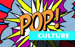 How does pop culture affect you in your day to day life