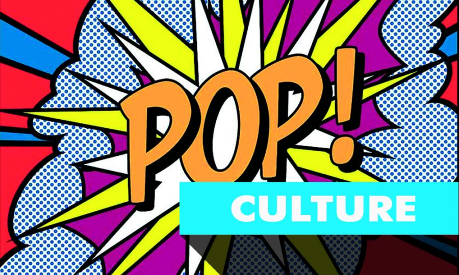 How+does+pop+culture+affect+you+in+your+day+to+day+life