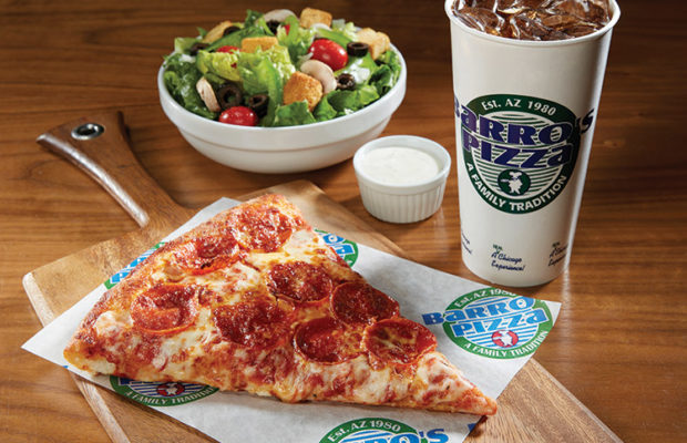Food+Review%3A+Barro%27s+Pizza