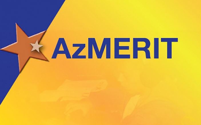 AzMerit Incentive Program