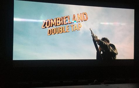 Zombieland: Double-tap
