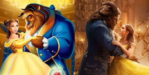 Breaking the Box Office: Why do Remakes and Spin-offs do so well?