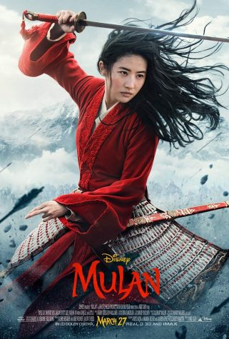 Why Was Mulan 2020 Boycotted?