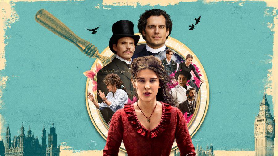 Enola+Holmes%2C+the+new+Netflix+movie.