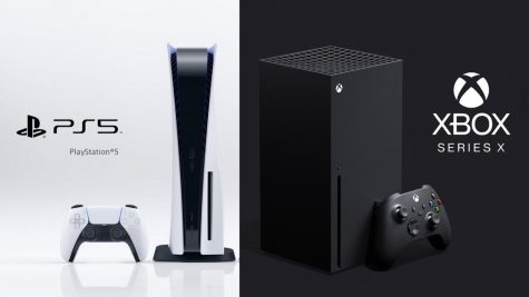 PS5 vs Xbox series X: Why the PS5 Will Win November 2020's Console War!