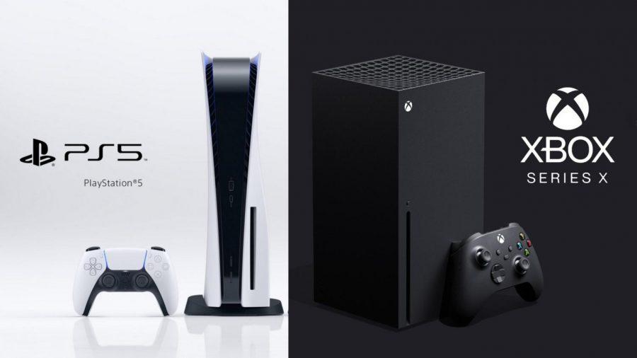 PS5+vs+Xbox+series+X%3A+Why+the+PS5+Will+Win+November+2020%E2%80%99s+Console+War%21