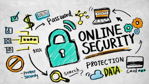 Ways to Stay Safe on the Internet