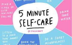 Self Care & Organization Apps You Need to Try