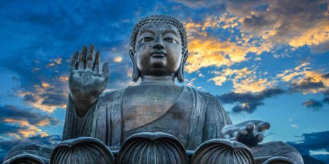In the Words of Siddhartha Gautama: Do We Know What The Buddha Really Said?
