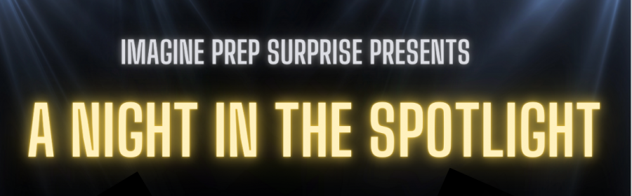 Preps+Senior+Prom+Is+On+With+An+Interesting+Twist