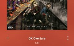 """OK Orchestra"" Welcomes You To A World Of Its Own, So Prepare To Get Lost In It"
