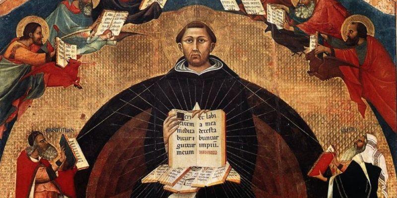 St.+Thomas+Aquinas