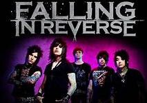 Was The Falling In Reverse Virtual Concert Worth The Hype?